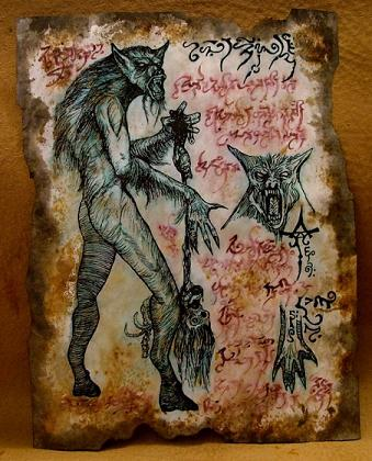 wendigo cannibalism in native american folklore Wendigo – native americans' legendary terrifying beast by sankalan baidya february 4, 2016 may 26,  we know that wendigo is a beast in native american legends however, one question that we can ask is, 'what is the meaning of wendigo'  whenever a person gets involved in cannibalism and eats the flesh of another human being, even.